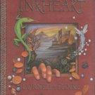 Inkheart by Anthea Bell and Cornelia Caroline Funke (Hardcover)