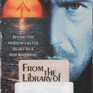 Waterworld (VHS)
