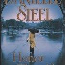 Honor Thyself by Danielle Steel (2008, Hardcover)
