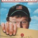 Fahrenheit 9/11 (VHS)