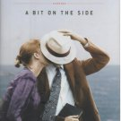 A Bit on the Side by William Trevor (Hardcover)