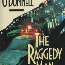 The Raggedy Man by Lillian O'Donnell (Hardcover)