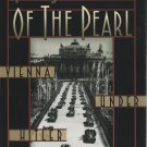 The Setting Of The Pearl by Thomas Weyr (Hardcover)_Free Shipping!