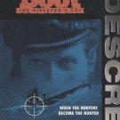 Das Boot - The Director's Cut (VHS, Widescreen)