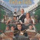 Richie Rich (VHS) Macaulay Culkin
