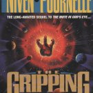 The Gripping Hand by Jerry Pournelle and Larry Niven (Hardcover)