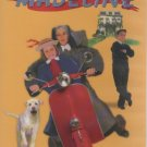 Madeline (VHS)_Free Shipping!
