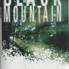Black Mountain by Les Standiford (Hardcover)