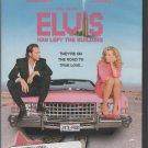 Elvis Has Left the Building (DVD) John Corbett, Kim Basinger