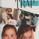 The Parent Trap (VHS) Lindsay Lohan, Natasha Richardson, Dennis Quaid