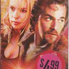 The Enemy (VHS)