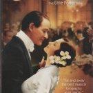 De-Lovely (VHS) Kevin Kline, Ashley Judd