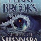 The Elves of Cintra by Terry Brooks (Hardcover)