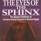 The Eyes of the Sphinx by Eric von Daniken (paperback)