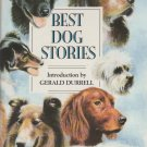 Best Dog Stories (Hardcover)