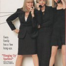 Hanging Up (VHS) Lisa Kudrow, Meg Ryan, Diane Keaton