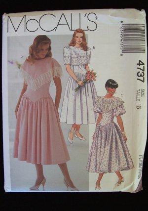 Drop Waist Skirt Pattern Free Patterns