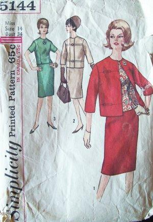 Crochet Pattern Central - Free Women's Dress and Skirt Crochet