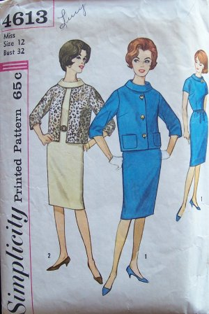 Fitting Woes >> Kimono sleeve FBA? - Sewing classes, patterns and
