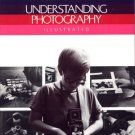 Understanding Photography George Sullivan Vintage Children's Photography Book