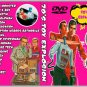 70s Toy Explosion DVD Volume 1