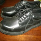 Mens NEW Skechers size 10