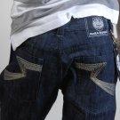Rock & Republic Men's Designer Jeans STUNNING
