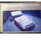 DATA RECORDER VINTAGE GENERAL ELECTRIC 3-3156