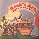 NOAH' ARK / My First Bible Story by PlaySoft