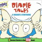 DIAPIE TALES  /  A Rugrats Storybook