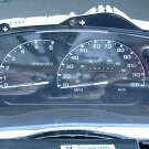Speedometer Cluster for 2000 - 2001 Ford Explorer or Mercury Mountaineer 4 Dr (Excluding Sport Trac)
