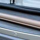 Retractable Tan Cargo Cover for Mercury Mountaineer 1995 – 2001  Also fits Ford Explorer