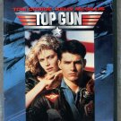 DVD    Top Gun