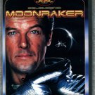 DVD    Moonraker (Special 007 Edition)