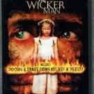 DVD  The Wicker Man