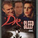 DVD  TO Die To Sleep
