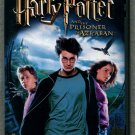DVD  Harry Potter And The Prisoner Of Azkaban