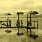 fisherman willage
