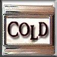 COLD ITALIAN CHARM CHARMS
