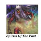 Spirits Of The Past Structure Deck