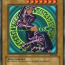 Dark Magician