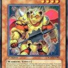 Koa'ki Meiru War Arms (1st edition)