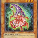 Card ejector (Limited Edition)