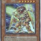 Gladiator Beast Alexander (1st edition)
