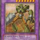 Elemental Hero Grand Neos (1st edition)