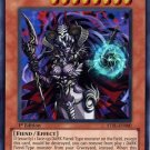 Archfiend Empress (1st edition)