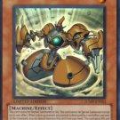 Meklord emperor granel (Limited Edition)