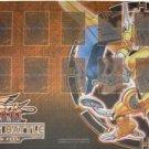 Yugioh Power Tool dragon Raging battle Sneak Peek playmat