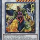 Mist valley thunder lord (1st Edition)