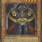 Immortal ruler (1st Edition) (Secret Rare)